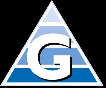 GeneseLogo(transparent)
