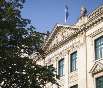 Bundesverband Deutscher Patentanwälte Herbstseminar 2020