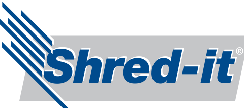 shredit-logo 2
