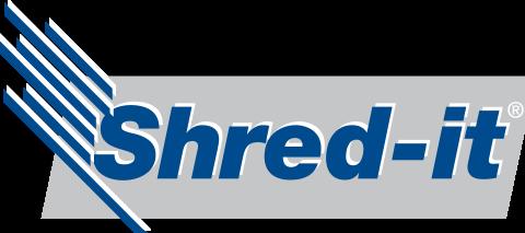 shredit-logo 2